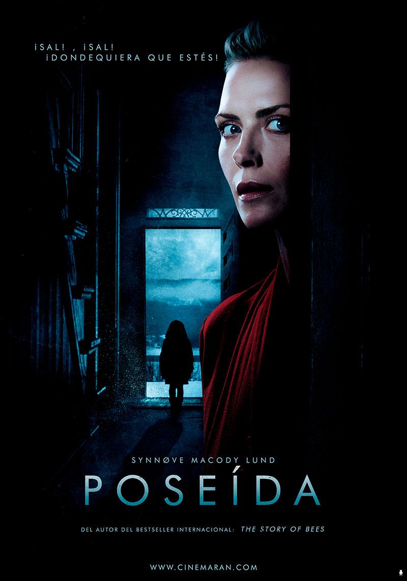 PosterPoseidaColBaja